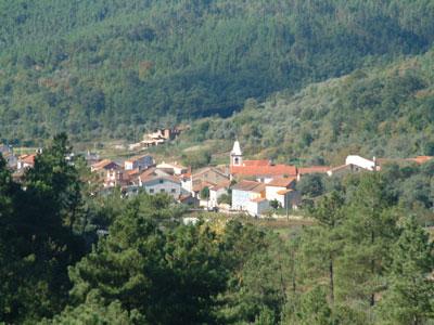 springtime portugal 2005